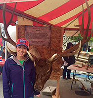 Amy-at-ElkFest-2015