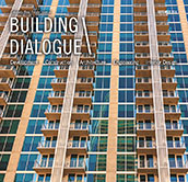 Civitas in Building Dialogue