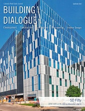 Civitas Inc. in Building Dialogue